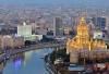 На рынке новостроек Москвы заключены рекордные 15 тысяч сделок